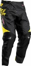 Thor Hip Motocross & Off-Road Trousers
