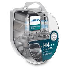 Philips X-treme Vision Pro150 H4 12342XVPS2  bis zu 150%* helleres Licht