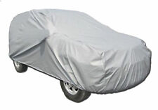 Truck SUV Cover Water Proof 150g PEVA with Cotton Backing XX-LARGE 225x80x65
