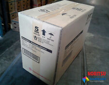 "NORITSU H073094-00 DDP-411/421/621 GLOSSY PAPER 12""X328' - 2 ROLL CASE"