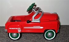 1950 Holiday Murray General Don Palmiter, Qhg9054 - Hallmark Kiddie Car Classics
