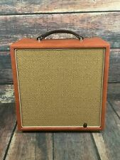Recording King Songwriter 60 AR-A60 Acoustic Guitar Amplifier