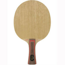 STIGA CLIPPER CC TABLE TENNIS BLADE   (FREE DHL EXPRESS SHIPPING)