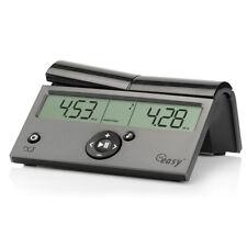 Reloj de ajedrez DGT 10104 Fácil Plus