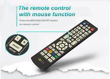 Big Remote Control KHP 8832 8837 8856 8866 8816 Lemon Android Karaoke Player