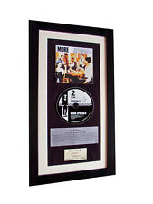 SPECIALS More Two Tone CLASSIC CD Album Ska TOP QUALITY FRAMED+FAST GLOBAL SHIP