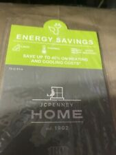 Jcp Home  Scarf  50 W x 216 L gold