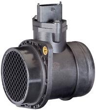 Air Flow Mass Sensor 1.3 Multijet Fiat Idea 04-07 Panda 04-11 Punto 03-06