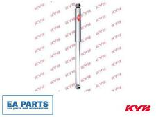SHOCK ABSORBER FOR MITSUBISHI KYB 553222 GAS A JUST