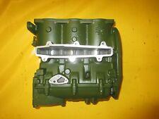 Motor Block Kolben Zylinder Volvo Penta VP 400 450 499ccm 3 Zylinder Bundeswehr