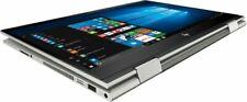 "HP Envy x360 Convertible Laptop Touch-Screen 15t 15.6"" i7-8565u 16GB 512GB SSD"
