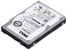 DELL 0YJ0GR 300GB SAS 10K 64MB 0B25654 2.5'