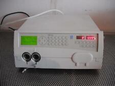 Dionex P580 P580A LPG HPLC pump quaternary low-pressure gradient degasser