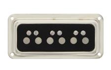 TV Jones T-Armond DeArmond Mount Bridge Nickel Guitar Pickup TAB-DANKL