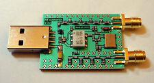 HF Converter V2.0 for RTL2832U E4000 RTL SDR Radio FUNcube Ezcap HAM R820T