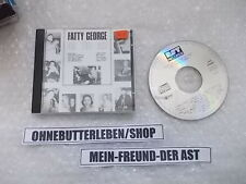 CD Jazz Fatty George - On The Air (12 Song) RST REC
