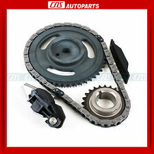 "83-02 2.5L Dodge Dakota Eagle Jeep Comanche Engine Timing Chain Kit OHV ""Magnum"""