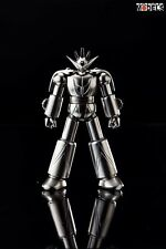 Absolute Chogokin Dynamic Characters GETTER DRAGON Robot Metallo Bandai 8cm New
