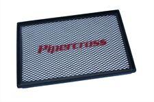 Pipercross Sportluftfilter AUDI TT RS 340/360PS Lebenslange Garantie