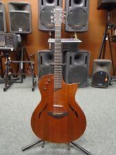 Taylor T5-LTD Acoustic/Electric Guitar
