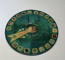 Harry Potter Scene It 2nd Edition Replacement Game Board New Collectable Mattel