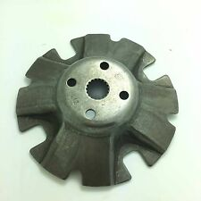 NEW GRIZZLY 660 PRIMARY CLUTCH DRIVE CAM  FIT YAMAHA GRIZZLY YFM660 2002-2008