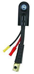 Battery Cable Deka East Penn 08868