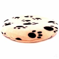 SnuggleSafe Microwave 10Hr Heat Pad for Pups Cats Dogs Rabbits
