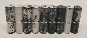 IT COSMETICS BLURRED LINES LIPSTICK NATURALLY PRETTY .11oz TUBE DAMAGE FLAW READ