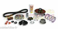 kit OVER RANGE Malossi VARIATEUR CARTER LONG DERBI GP1 REVOLUTION 50 6115781