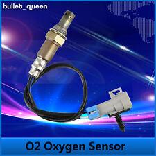 Upstream O2 Oxygen Sensor for Chevy Chevrolet Colorado Trailblazer GMC 234-4331