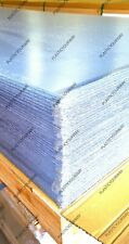 Clear Polycarbonate Sheet 14 220 X 48 X 96 Local Pickup Or Freight