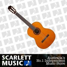 Cordoba C5 Solid Top Nylon String Acoustic Guitar Left Handed *BRAND NEW*