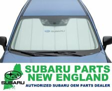 Genuine OEM Subaru 2014-2019 Forester Sunshade SOA3991720