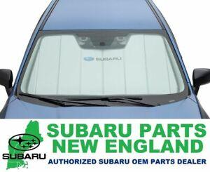 Genuine OEM Subaru 2014-2019 Forester Sunshade SOA3991720