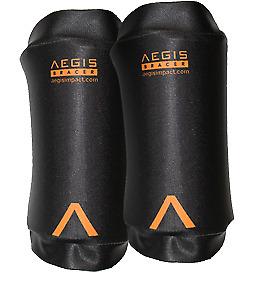 Aegis Handgelenkschutz Intermediate - 1 Paar