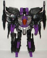 Transformers Combiner Wars SKYWARP Complete Leader Jet
