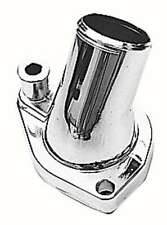 Sb Ford O-Ring Water Nec  TRANS-DAPT 9440