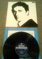 THE DUDLEY MOORE TRIO - S / T LP N. MINT!!! UK 1ST PRESS DECCA STEREO JEFF CLYNE