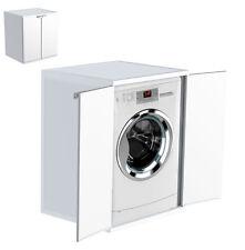 Mobiletto mobile armadio coprilavatrice protezione lavatrice da interno esterno