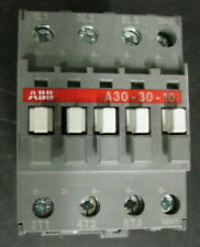 Abb 1sbl281001r8410 Contactor 110 120v50 60hz Coil