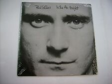 "PHIL COLLINS - IN THE AIR TONIGHT - 7"" VINYL NEW SEALED 2015 RSD"