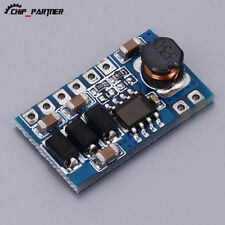 3.3V 5V to +/-12V Output DC-DC Boost Step- Up Power Supply Converter Module 3W