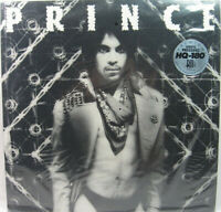 Prince - Dirty Mind LP - SEALED 180 Gram Vinyl Album - HQ RTI Record Press