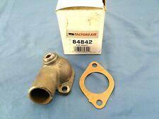 GM BOPC Truck Factory Air Water Outlet 84842, W2477 appl. 1965-1981