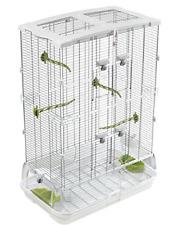 Vision Bird Cage Model M02 - Medium