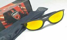 OAKLEY KIDS YOUTH HALF PINT Sunglasse Sport Frame - Never Worn