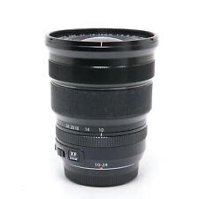 FUJIFILM Fuji Fujinon XF 10-24mm F/4 R OIS #99