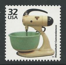 SALE Vintage 1930s Sunbeam Mixmaster Mixer Jadite Jadeite Mixing Bowl Stamp MINT