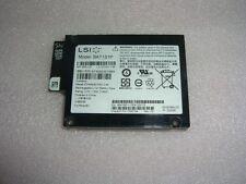 SUN/ORACLE, 7050794, 6Gbps SAS-2 RAID PCI Battery